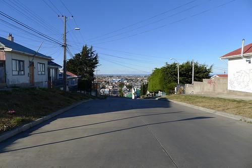 Punta Arenas-7