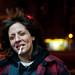 Natalie: Hunts Point, Bronx