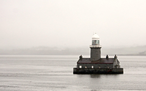 Beeves Lighthouse