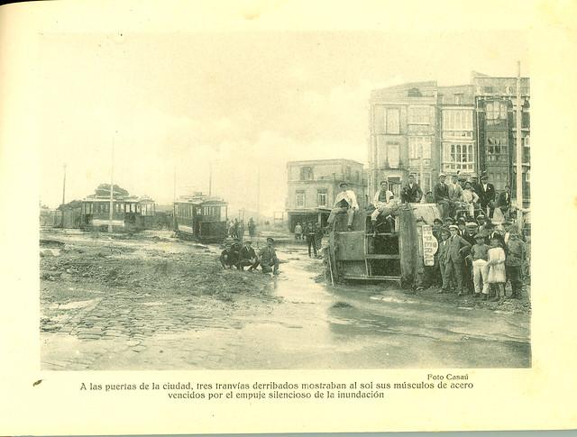 Tramvias_29_Septiembre_1919