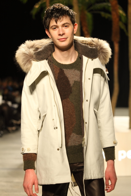 FW12 Tokyo beautiful people014_Jono McNamara(Fashion Press)
