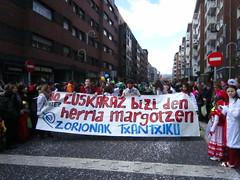 desfilea_0291