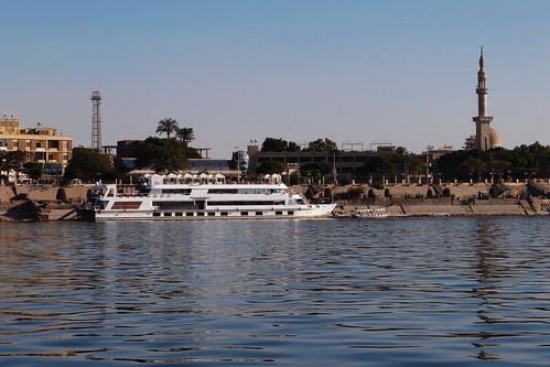 Luxor_karnak12