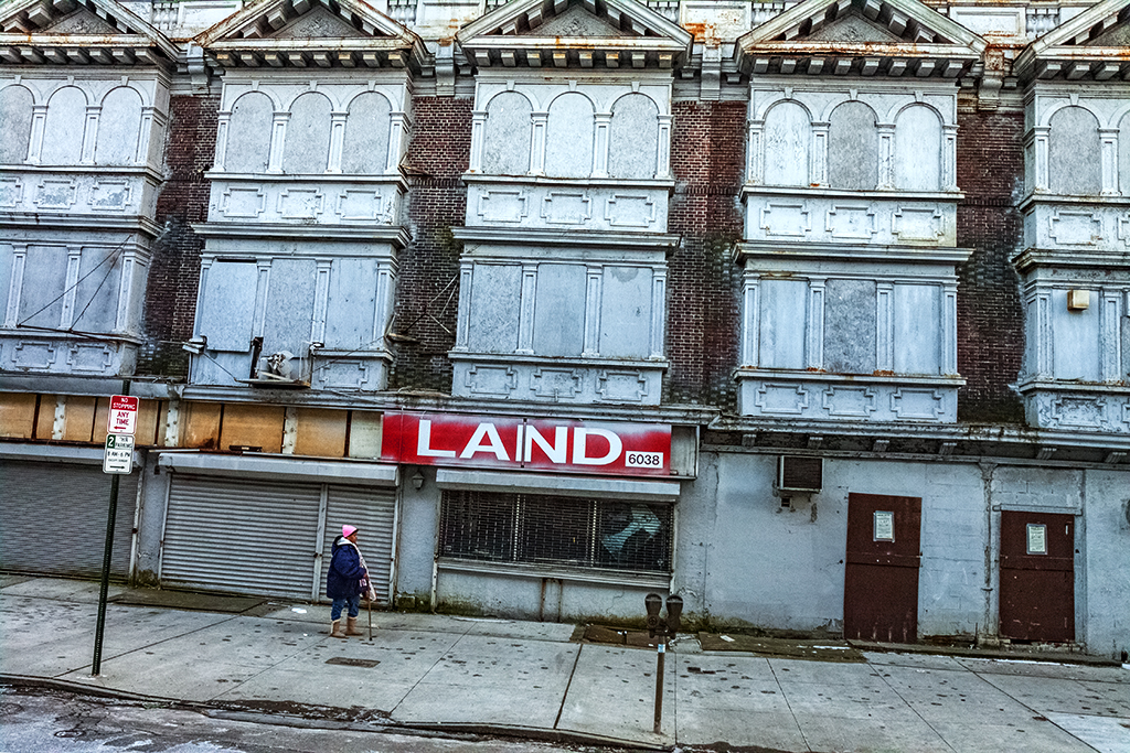 60th-and-Market--West-Philly