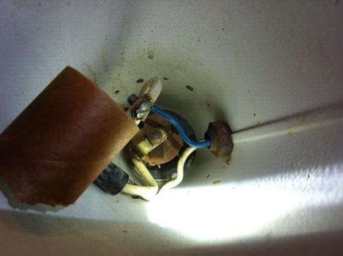 sketchytown wiring