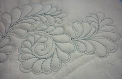 featherplume2