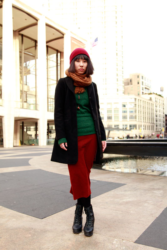 sarah_nz_aw12 street fashion style nyc mbfw