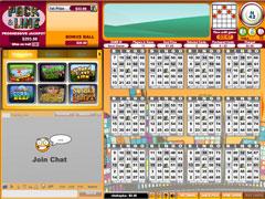 Bingo Fest Triple