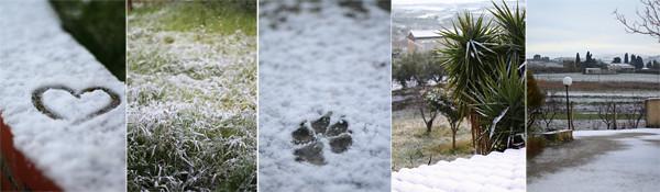 la neve di San Valentino (6)