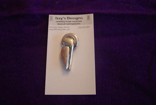 Izzy's Design 024
