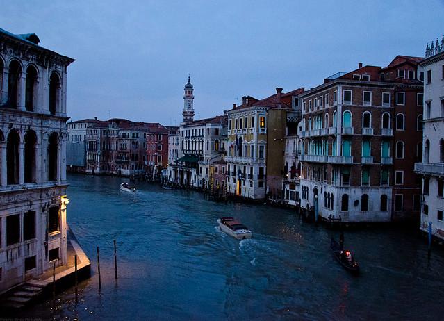 carnevale venezia 2012 (209 of 221)