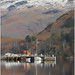 Ullswater pier experiment by DABgp