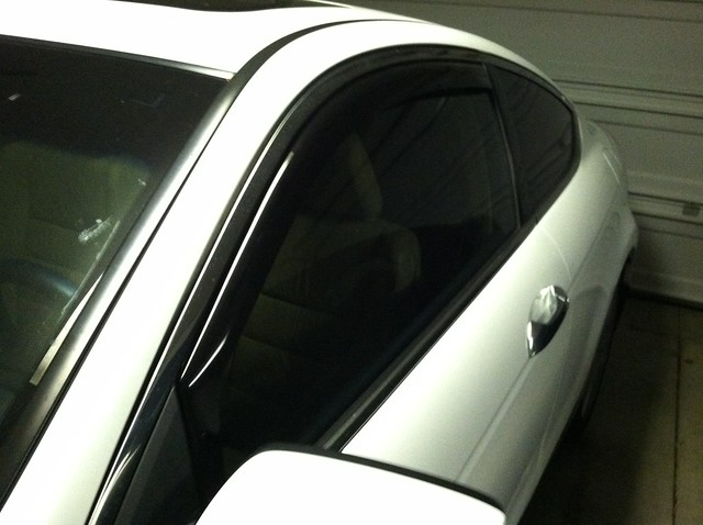 Accord Coupe J35Z2+MDX riser 6884464673_25872d589f_z_d