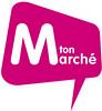 logo_mtonmarches_CMJN