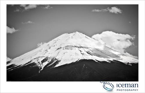Mt Fuji 134