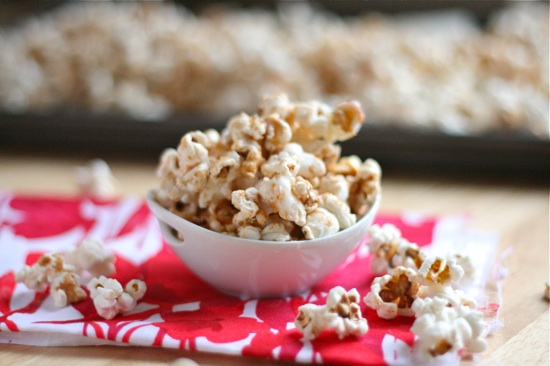 Cinnamon Bun Popcorn Final 1