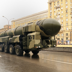 Russian missle_EDITED