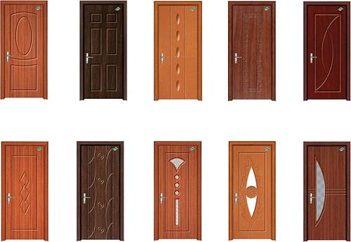 Ventajas de las puertas de pvc for Puertas de pvc precios