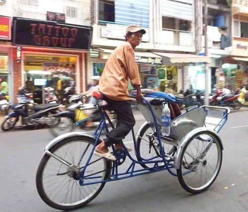 V 12-Ho Chi Minh-Routards (69)