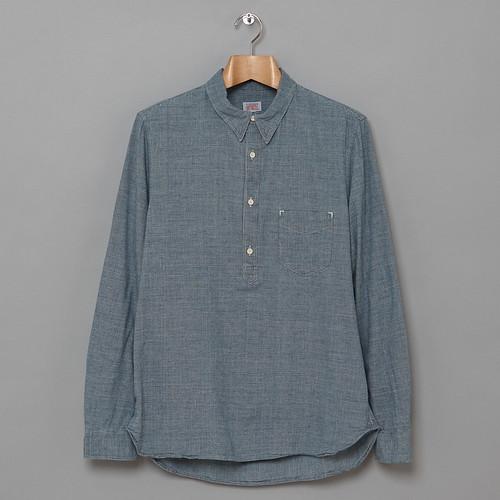 Pullovershirts-2