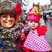 Kinderoptocht Heerlen 2012 - Carnaval