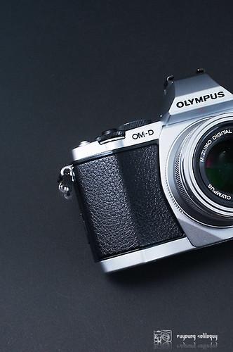 Olympus_EM5_quiz_16