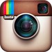 Instagram-20-icon