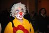 Carnaval 2012 (69)