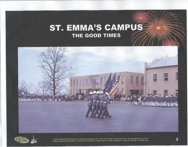 St Emma's Campus Parade  Flickr  Photo Sharing. Qualifying For An Fha Loan Solve Tax Problems. Graphic Design Salary Range Cbr Waycross Ga. Want To Get A Credit Card 1 Rated Gps Tracker. University Corpus Christi Update Your Website. Product Liabilty Insurance Online Pta Degree. Full Body Detoxification Las Vegas University. Heat And Air Conditioner Plumbing Castle Rock. Truck Accident Attorney A C Repair Phoenix Az