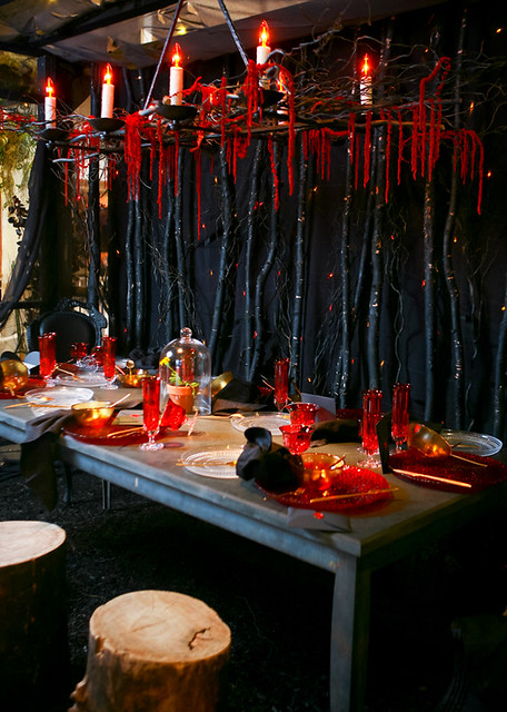 6906923919 55a404f106 z Always a Feast for the Eyes: DIFFA's Dining by Design
