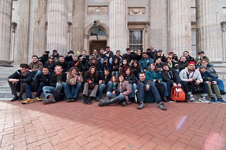 #Phillyflickrmeetup Group
