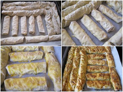 paçanga böreği yapılışı2