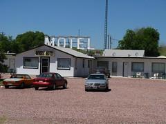 Car Rental Fargo Nd Unlimited Miles