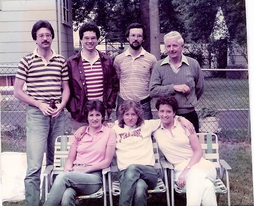 Thecrew+LindenNJ_1984