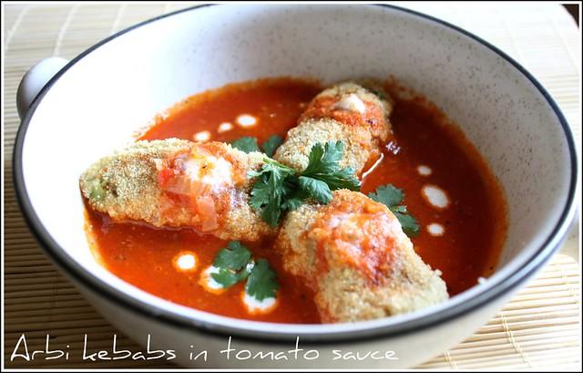 arbi kebabs2