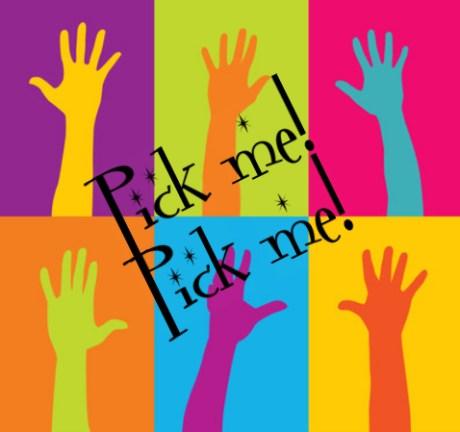 pickme-pickme1
