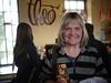 Mom at Theo Chocolate