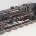 2-6-0 Standard Class 4MT by bricktrix