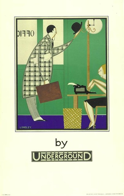 Stanislaus S. Longley. Business. 1933
