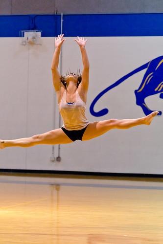 Pflugerville HTE dance contest 25Feb2012 c_2360 by 2HPix.com - Henry Huey