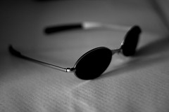 Blindness isn't black by Cobra_11