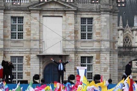 12d15 Hollande Vincennes_0248 baja