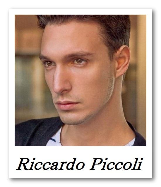 DONNA_Riccardo Piccoli