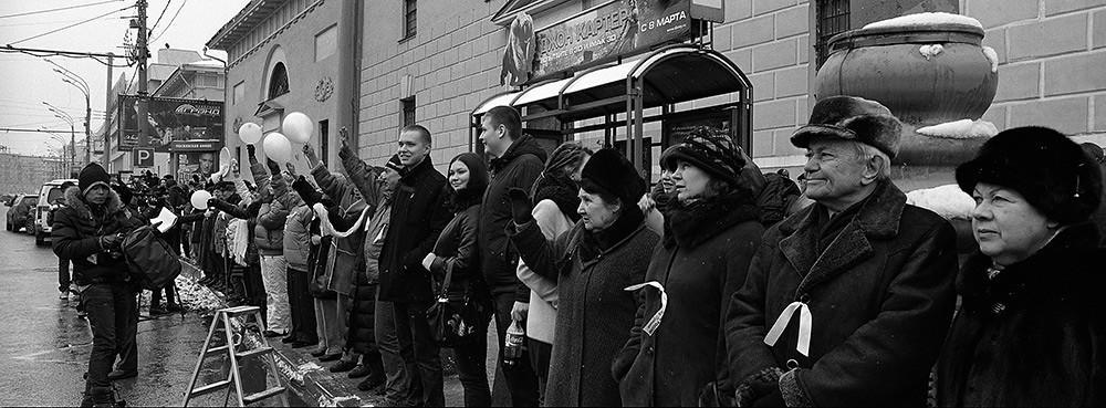 Moscow / Москва 26.02.2012 (2)