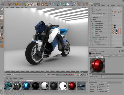 Los 10 programas de cad mas usados en el campo de la 3d layout design software free