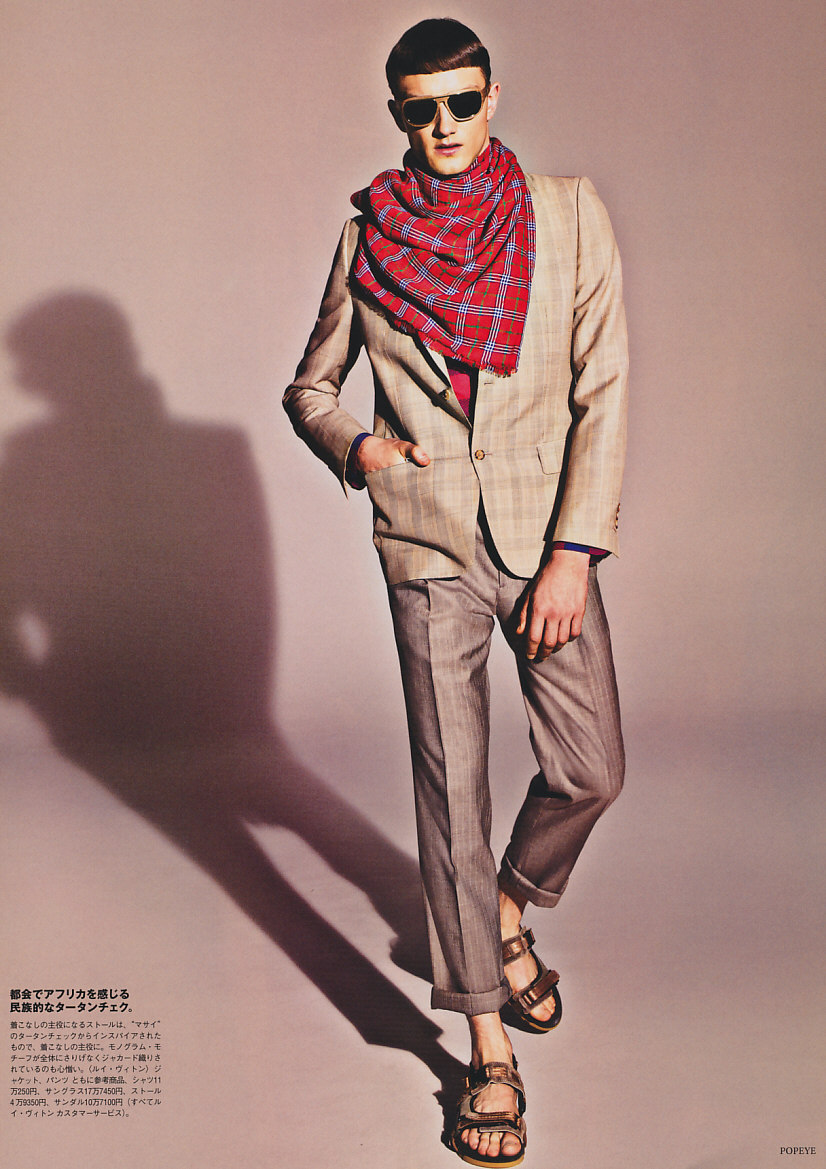 Jacob Coupe5062(POPEYE779_2012_03)