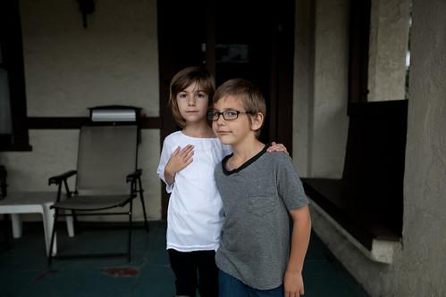 kids-9173