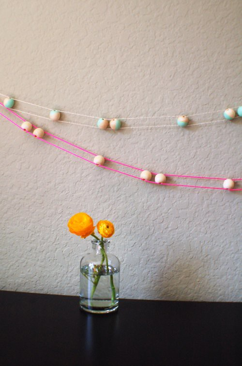 cupcakescutlery-pace-garland-double-garland