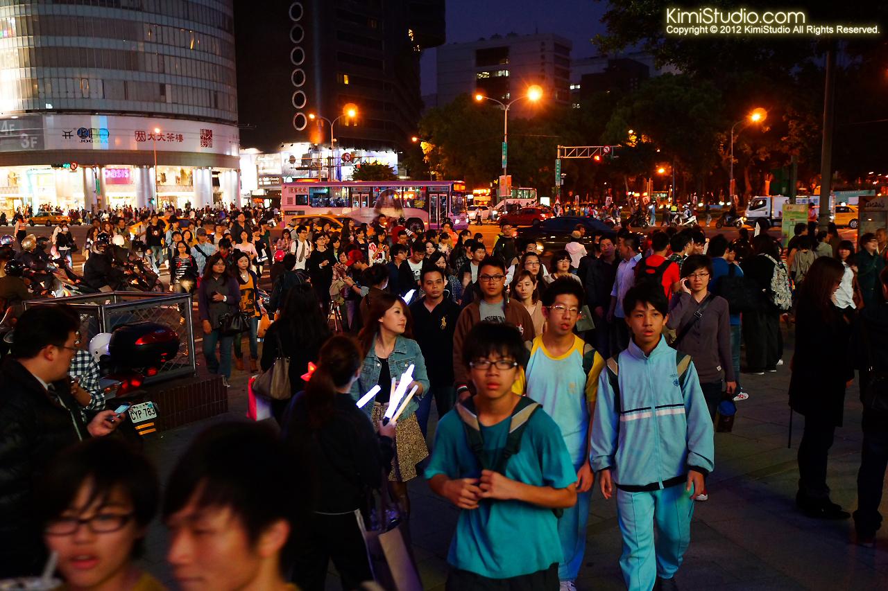AMeiZING Taipei-054