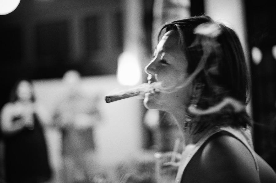 cigarsmoke